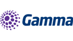 Partner of Gamma