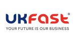 Partner of UKFast